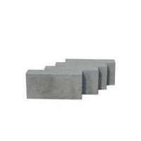 加气砖(蒸压加气混凝土砌块)