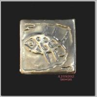 蜥蜴陶瓷 AJS9202