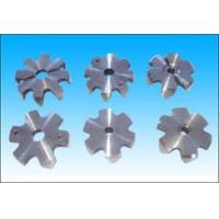 304不锈钢精密铸造加工