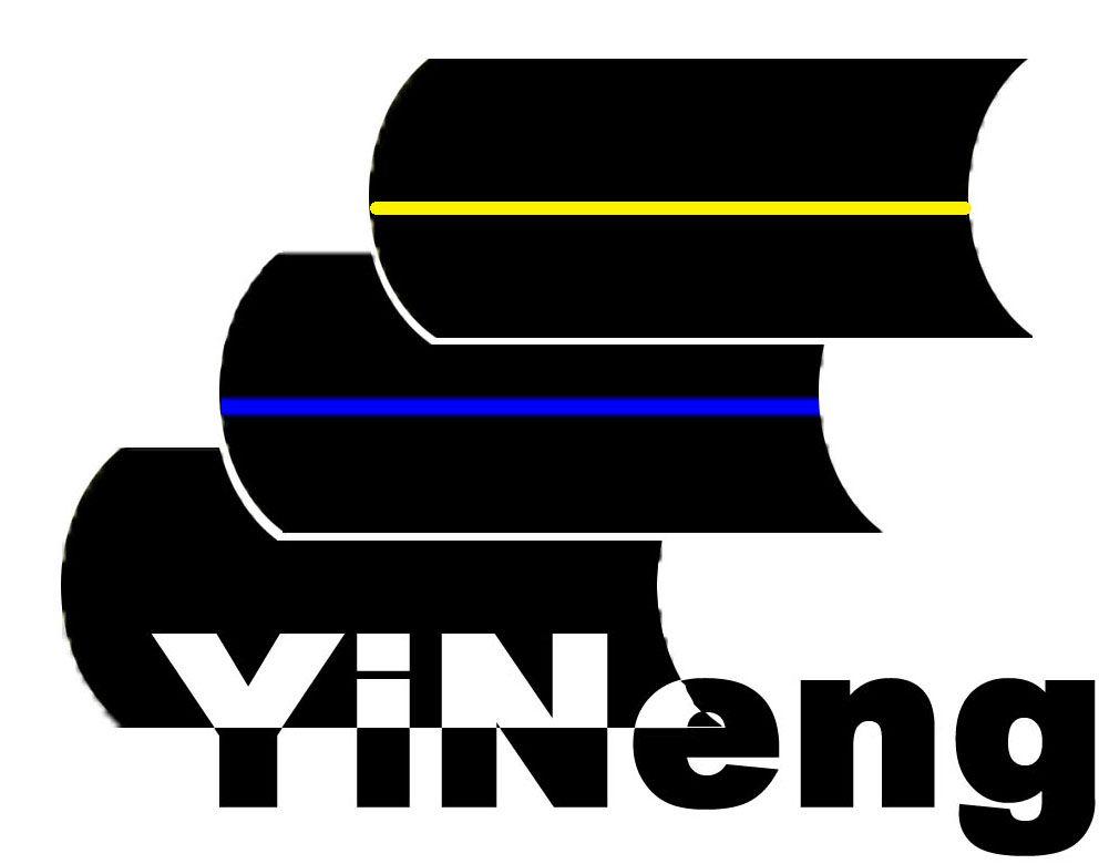 logo logo 标志 设计 矢量 矢量图 素材 图标 992_780