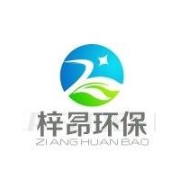 装修污染治理招商代理加盟