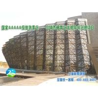 上海室内污染治理