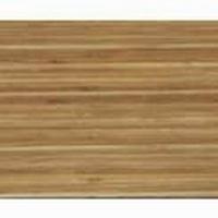 遵义塑胶地板PVC地板价格