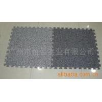 大理石橡胶拼装地垫,橡胶捲材,橡胶片,橡胶地墊