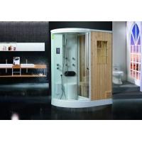 恒通卫浴 淋浴房 HT-Z0003