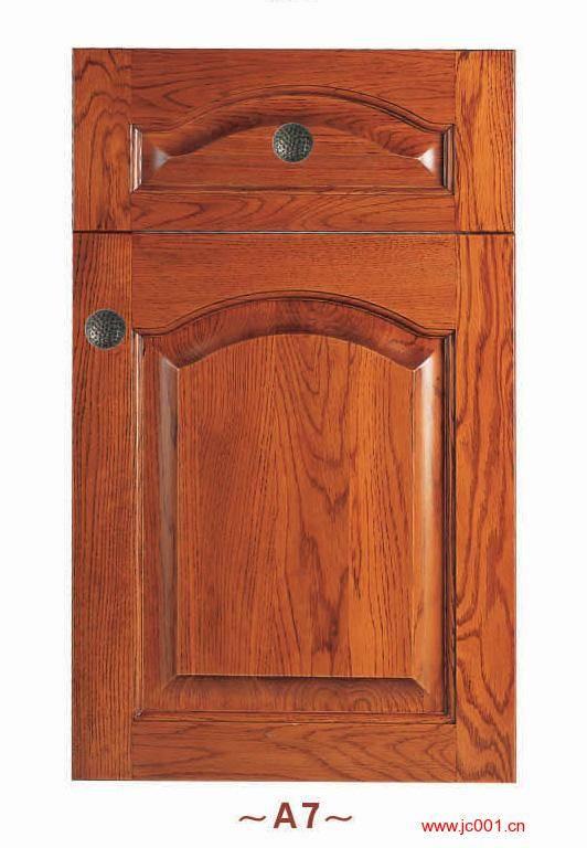 太阳鸟牌橱\柜实木门,成套楼梯踏板