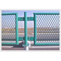 高速公路安全防护栏