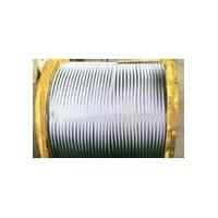 不銹鋼鋼絲繩規格,321不銹鋼鋼絲繩,鍍鋅鋼絲繩批發