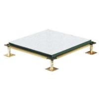 防静电硫酸钙架空活动地板