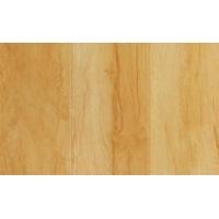 成都兰蒂斯-镜面仿实木系列