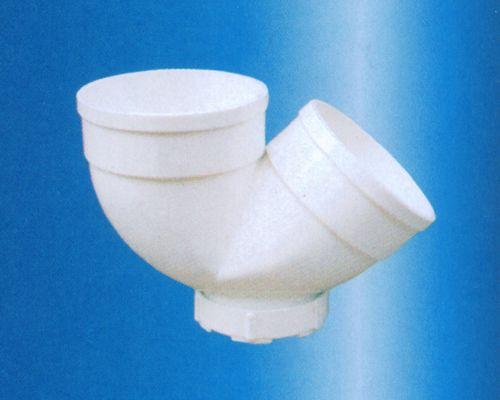包括成都铭腾塑胶PVC-U排水管材的厂家、价格、型号、图片、产地