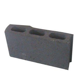 二次结构陶粒砖