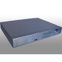 监控厂家DVR硬盘录像机监控器材