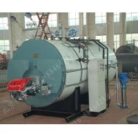 0.3吨0.4吨0.5吨0.7吨1.0吨燃油蒸汽锅炉