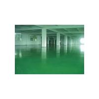 东莞市28个镇,环氧树脂地坪,工业厂房丰榆科技大量供应