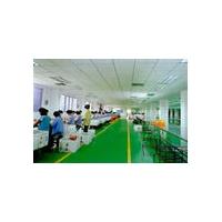 东莞环氧树脂地坪 南亚128环氧树脂自流平地坪漆 工程服务