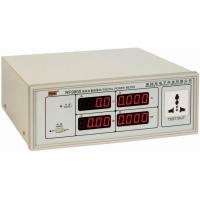 扫频仪价格,音频扫频信号发生器,深圳扫频仪,广州扫频仪