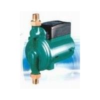 威乐水泵WILO家用增压泵PB-089EAH