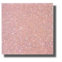 嘉俊陶瓷-仿花岗石系列