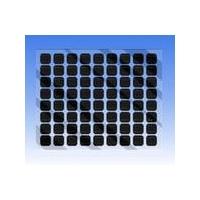 双玻光伏组件(太阳能光热/太阳能热水器)