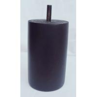 东莞厂家专业生产沙发配件,实木家具配件