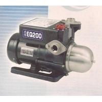 华乐士增压泵TQCN400太阳能专用增压泵