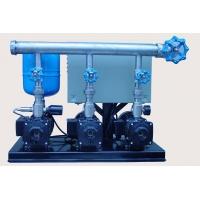 格兰富CM10-2一控三变频恒压水泵QQ:363341738