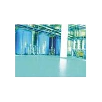 环氧树脂防静电地坪 陶氏工业防滑防静电地板