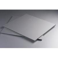 钛锌铝塑板、钛铝塑板、钛合金铝塑板