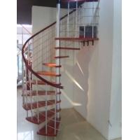 布吉拉楼梯