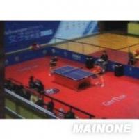 洁福-乒乓球