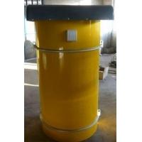 (瑞康)ZU-A,QU-A,WU-A系列回油过滤器滤芯
