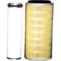 (瑞康)XU-A系列回油滤芯