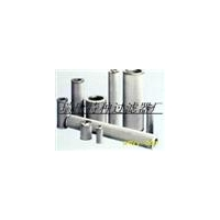 (瑞康)SRLF系列双筒回油管路滤芯