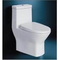 佳人卫浴座便器