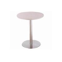 安阳质优价廉餐桌椅、学生餐桌椅、不锈钢餐桌椅、玻璃钢餐桌