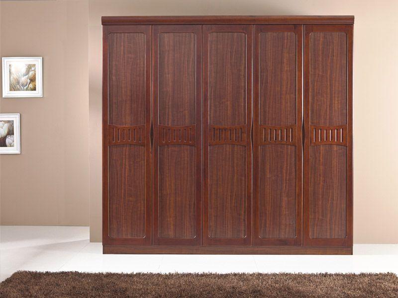 五倍以上; 3,造型精美: 实木衣柜可以实现一些板木衣柜不能实现的造型