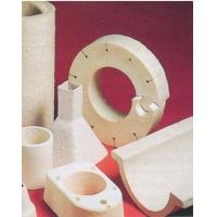 陶瓷纤维异型制品