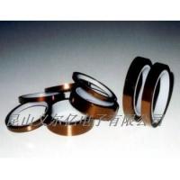 pi-kapton4250薄膜金手指高温胶带