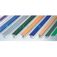 彩色型材供应刚构氟碳漆、旋转门氟碳漆、型材喷涂、塑钢彩涂
