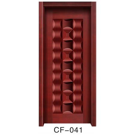 CF-041