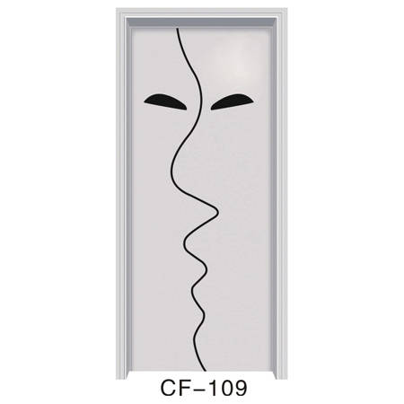 CF-109