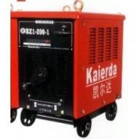 凯尔达BX1动铁芯式交流电焊机