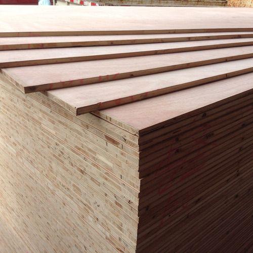 成都东升木业-多层板
