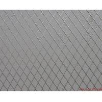 轻型钢板网(武汉钢板网)