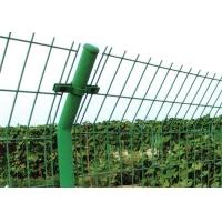 武汉高速公路护栏网