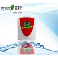 能量直饮机能量净水器