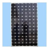 供应200W太阳能电池组件