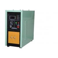 宁波建金高频感应加热设备,超音频感应加热设备