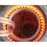 感应加热设备     超音频感应淬火设备